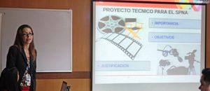Conatel se reúne con SPNA para discutir funciones en telecomunicaciones