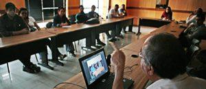 Más de 60 trabajadores de Conatel capacitados en percepción crítica