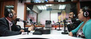 Conatel continua impulsando formación de COUU de la Gran Caracas