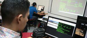 Conatel inicia curso básico de voz sobre IP