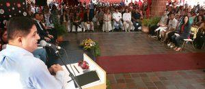 Presidente Maduro continúa trabajando para elevar calidad de vida del pueblo