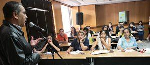 Conatel ofrece su cronograma de actividades formativas para el primer semestre del año 2021