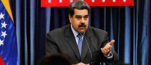 Estos son los logros tecnológicos del primer período de gobierno de Maduro