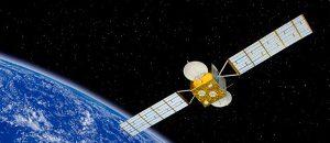 Satélite Guaicaipuro trabajará con antenas 100% venezolanas