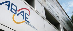 11 años de la ABAE, herramienta para el progreso nacional