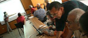 Conatel continúa formación de los COUU en redes sociales