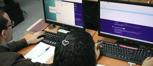 Conatel forma a profesionales en modelamiento de datos