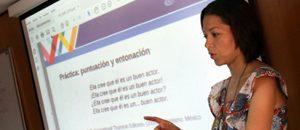 Curso de oratoria en Conatel, una alternativa para mejorar la seguridad y confianza personal