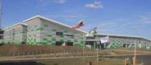 Conatel inspeccionó Centro de Operaciones de la Red Nacional de Transporte