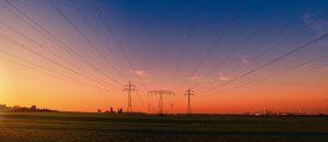 Electrosmog: una contaminación diferente que también enferma
