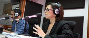 Conatel iniciará Alfabetización Tecnológica sobre uso de la Billetera Móvil (+Audio)