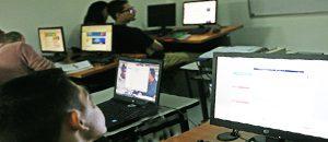 Conatel fomenta la defensa de plataformas digitales con curso de Informática Forense