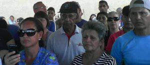 Conatel y comunidades de Aragua se organizan para restablecer servicio de voz y datos
