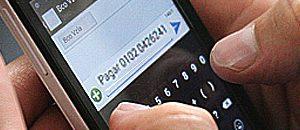 Inicia jornada de alfabetización tecnológica sobre pago electrónico en Conatel