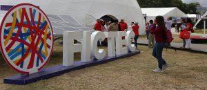 FicTec: una oportunidad para innovar y emprender