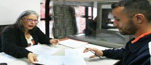 Conatel entregó concesión a emisora del estado Monagas
