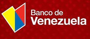 Conatel activó opción para pago de tributos en Banco de Venezuela