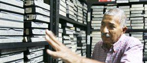 Jesús Blanco, pionero de la comunicación popular en Venezuela