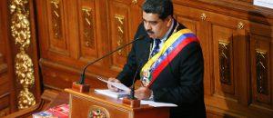 En claves: Los anuncios económicos y sociales realizados por el presidente Maduro