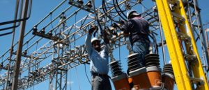 Venezuela incorpora especialistas internacionales para investigar ciberataque al sistema eléctrico