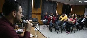 Corporaciones digitales callan voces de influenciadores venezolanos para que no generen una transformación del sistema