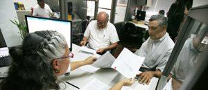 Conatel entrega habilitación y concesión a emisora comercial de Vargas