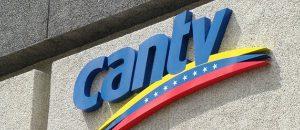 Cantv restablece señal en San Fernando de Atabapo