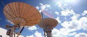 Telecomunicaciones para el desarrollo de las naciones