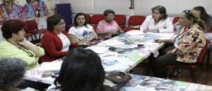 Ya puedes ingresar desde VeQR a Jornada de Diálogo, Acción y Propuestas Concretas