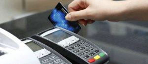 Sudeban impulsa modalidades de pago electrónico con bancos y operadoras de tarjetas de crédito y débito
