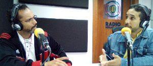 Venezuela enfrenta ataque desmedido a través de las RRSS
