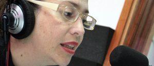 Plantean creación de instituto para la formación de personas sordas e intérpretes
