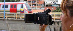 Conatel: 28 años impulsando la comunicación popular en Venezuela