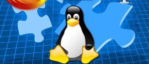 Conatel celebra el Día Internacional del Software Libre con adecuación de sus plataformas