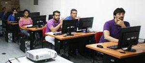 Conatel continúa formación de sus trabajadores en Software Libre