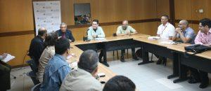Conatel y Conati unen esfuerzos para promover uso de tecnologías libres