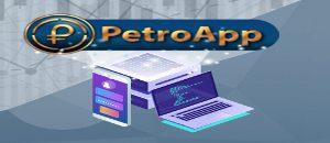 Wallet Petro: Paso a paso para crearla