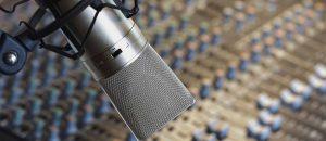 Conatel renueva concesión y habilitación a Planeta 105.3 FM