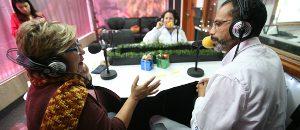 Decreto sobre obras musicales visibilizará talentos venezolanos