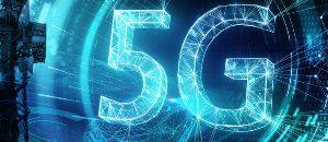 Conatel y operadores avanzan en pruebas 5G