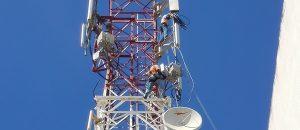 Operadores se incorporan a plan de resguardo de las telecomunicaciones
