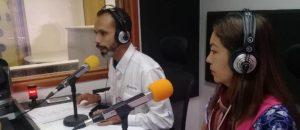 Ley Resorteme busca rescatar programación y música nacional