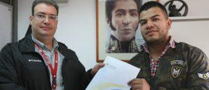 Conatel habilitó a operadora de televisión por suscripción de Mérida