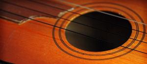 Difusión de obras musicales venezolanas aumentó en este 2020