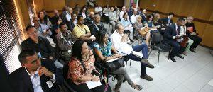 Conformadas mesas de trabajo en Conatel para implementación del IXP en Venezuela