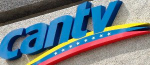 Cantv pone a disposición el 0800-Dímelo para denunciar presuntos cobros ilegales de instalación de servicios