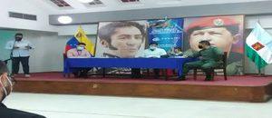 Conatel inicia Encuentro Regional de Telecomunicaciones en Barinas con la meta de optimizar Internet en las escuelas