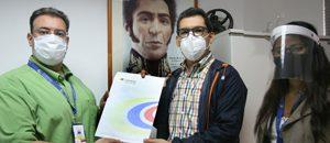 Conatel renueva habilitación y concesión a emisora comercial de Caracas