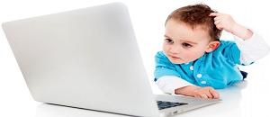 Plataformas digitales pueden ser el principal medio para vulnerar privacidad de niños y adolescentes
