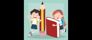 Nuevas tecnologías y programas educativos implementados por el Gobierno ayudan a mermar la desafección estudiantil